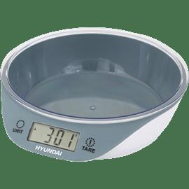 משקל מטבח דיגיטלי יונדאי