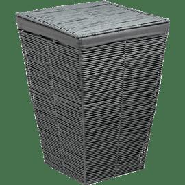 HMP-07874 סל כביסה