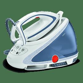 מגהץקיטורGV-9565EOטפא