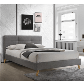 מיטה זוגית 140/190