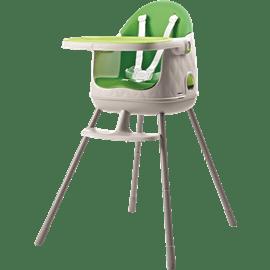 כיסא אוכל מולטי דיין