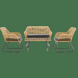מערכת ישיבה קופיפי