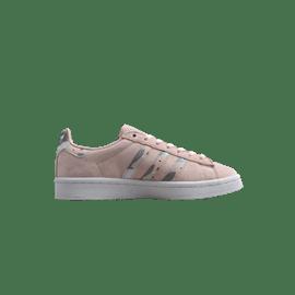 CAMPUS W  נעלי