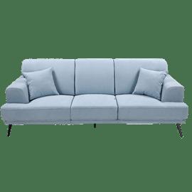 ספה תלת מושבית סטנלי