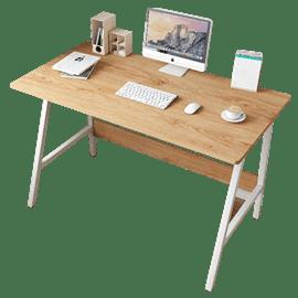 שולחן מחשב  ALMA