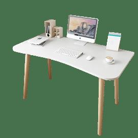 שולחן מחשב LENI