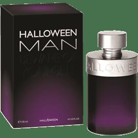 Halloween א.ד.ט לגבר