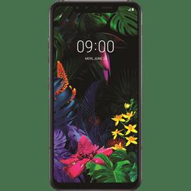 G8S 128GB  סמארטפון