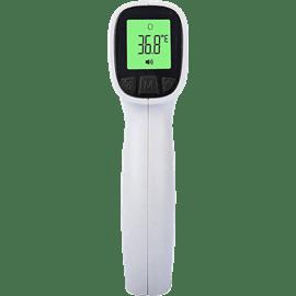 מד חום JPDFR202