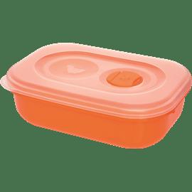 קופסאת פלסטיק