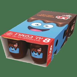דני שוקולד מארז