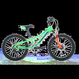 אופני ילדים 1100D 20