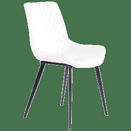 זוג כסאות אירוח פרימה