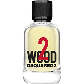 DSQUARED 2WOOD א.ד.ט