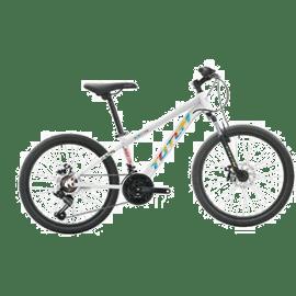"""אופני ילדים 24"""""""