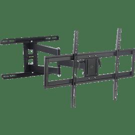 LC-1808 מתקן תליה