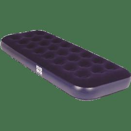 מיטה מתנפחת יחיד