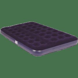 מיטה מתנפחת זוגי