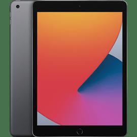 iPad 8th Generation 128G