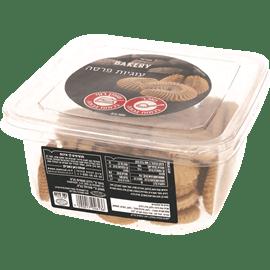 עוגיות פרסה
