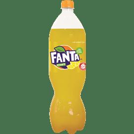 פאנטה לימונדה