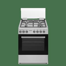 LFS-6079IX  תנור משולב כ