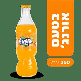 פאנטה קלאסי בקבוק