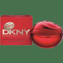 DKNY BE TEMPTED א.ד.פ