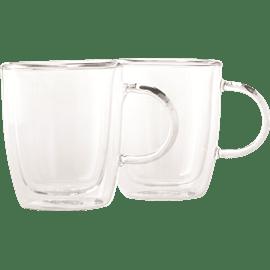 כוסות אספרסו