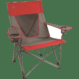 כסא קמפינג