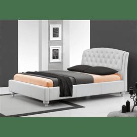 מיטה זוגית קמליה