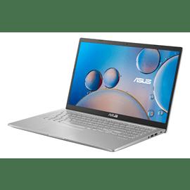 מחשב נייד ASUS X515JA I5