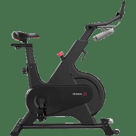 אופני ספינינג M1 Spinnin