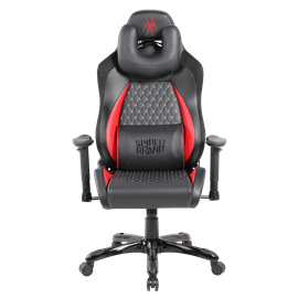 כסא גיימינג GRAND