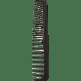מסרק גדול שחור