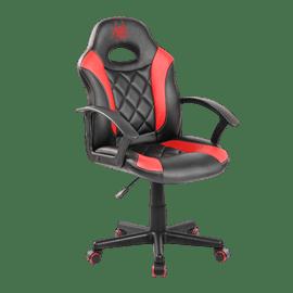 כיסא גיימינג  JUNIOR