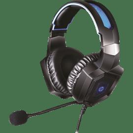 HP-H320GS אוזניות