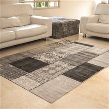 שטיח וינטג'