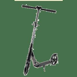 קורקינט 2 גלגלים ריפר