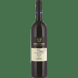 יין סנג'ובזה אימפרשן