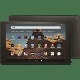 טאבלט Amazon HD 10 FHD 6