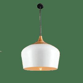 DRDE27WH תאורה