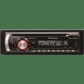 רדיו דיסק לרכב