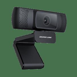 מצלמת רשת  WC500