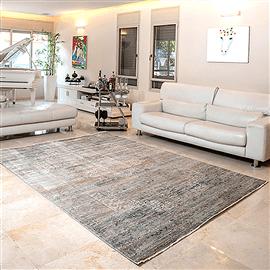 שטיח באהמה Y796A