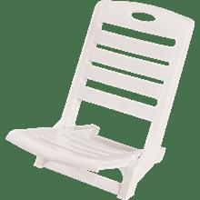 כסא סאנטו