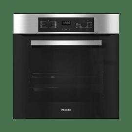 תנור בנוי מילה H22651B