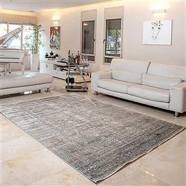 שטיח באהמה Y802A