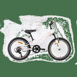 """אופני ילדים 20"""" V 40204"""