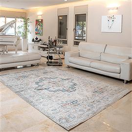 שטיח באהמה Y939A